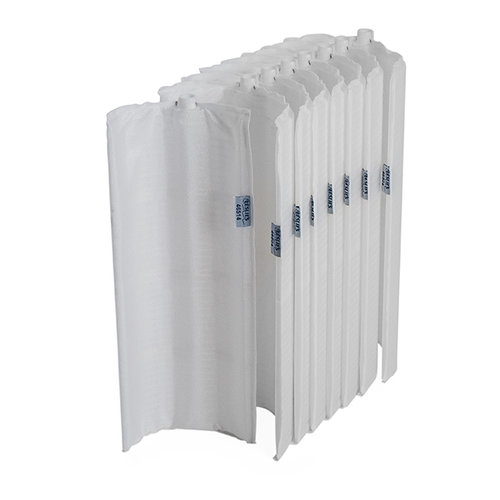 Pleatco 60 Sq Ft Filter Grid For American Hayward Pac