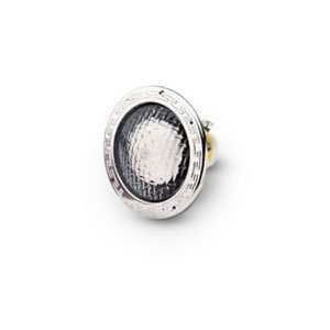 Pentair 78435100 Amerlite Incandescent Pool Light With 100